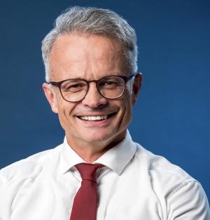 Dr. Michael Schierack, MdL